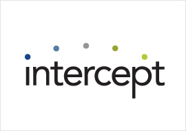 Intercept IT | News | Large